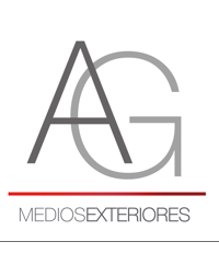 AG Medios Exteriores