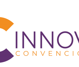 INNOVA CONVENCIONES S.A. DE C.V.