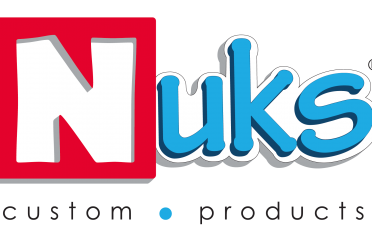 Nuks custome products US