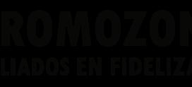 Promozona México