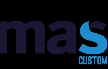 SMASH custome promos