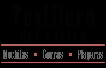 Textilera del Centro