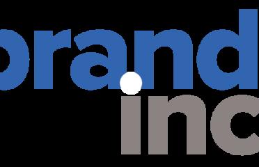 BRAND INC. CONSULTORES EN DISEÑO Y COMUNICACIÓN
