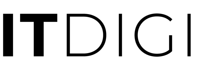 KIPIT DIGITAL