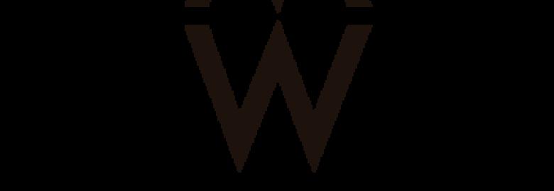 McCann Worldgroup México