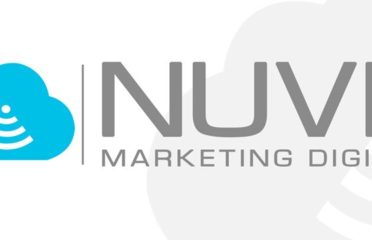 Nuve en Red Agencia de Marketing Digital