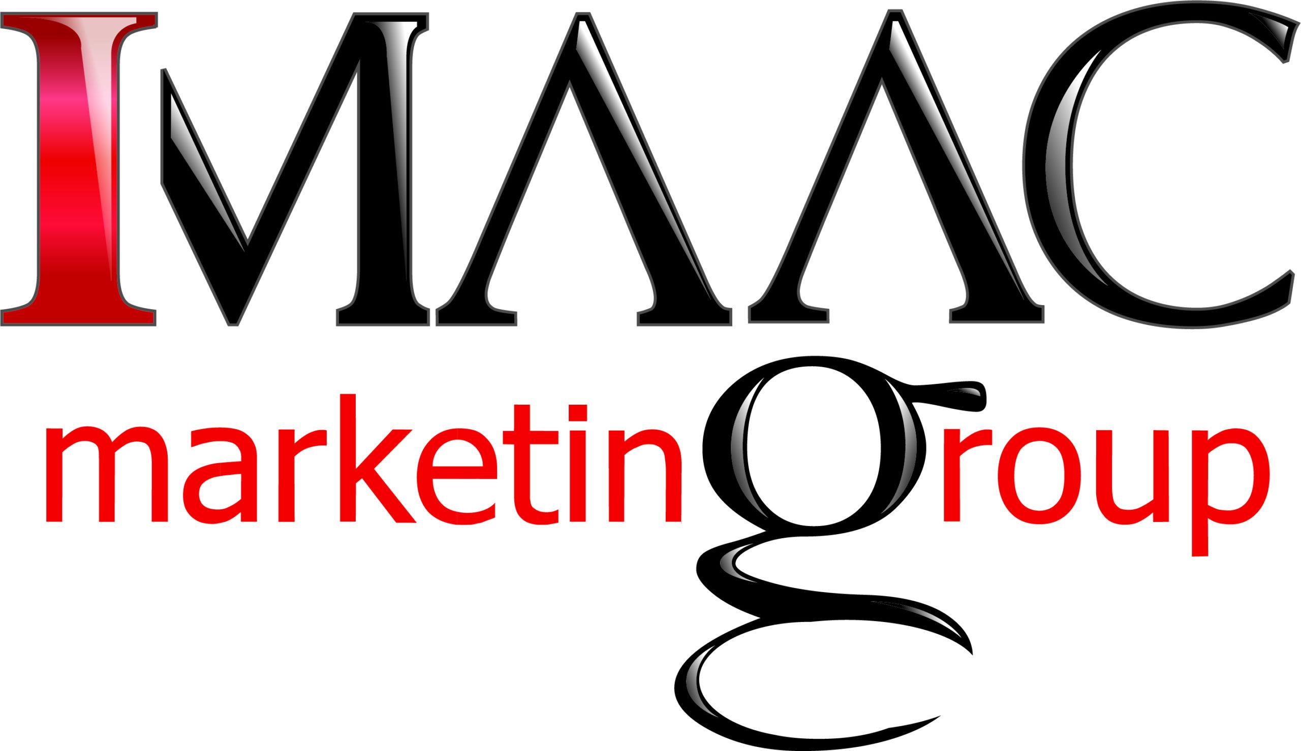 IMAAC Marketing Group