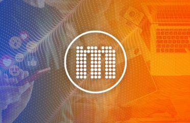 MMG | Marketing & Media Group