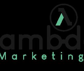 Lambda Marketing