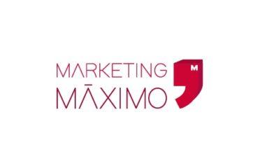 Marketing Máximo