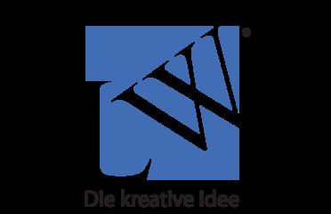 LW Design