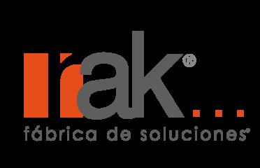FÁBRICA DE SOLUCIONES RAK, S.A. DE C.V.