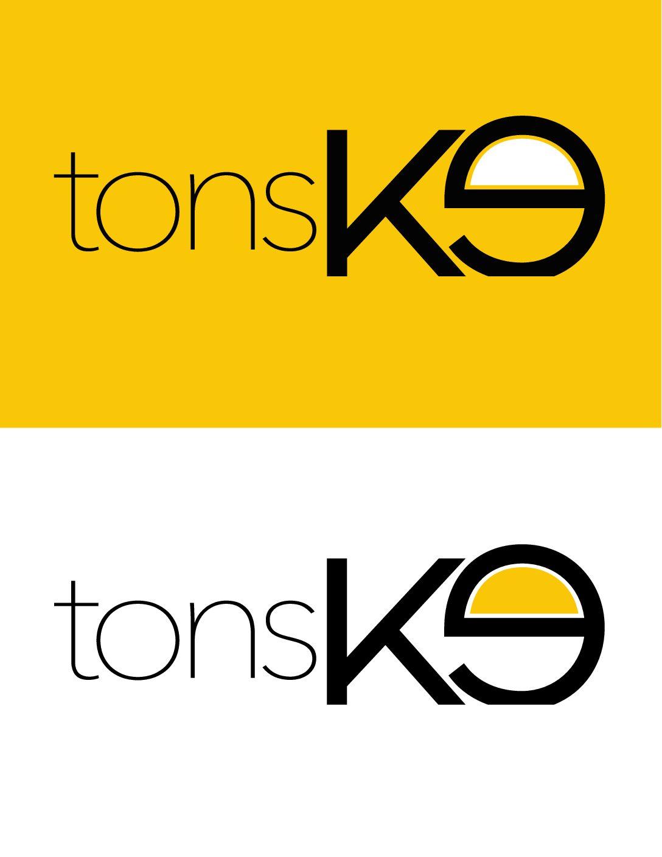 tonske