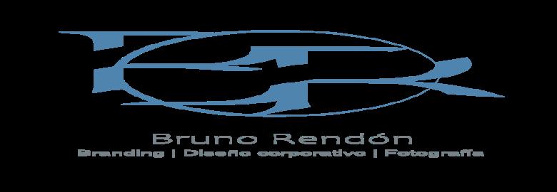 Bruno Rendón García
