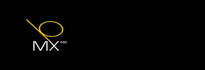 BrandMX agencia de publicidad