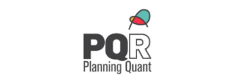 PQR Planning