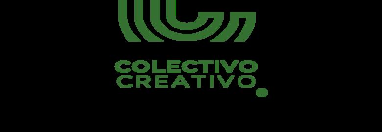 COLECTIVO CREATIVO