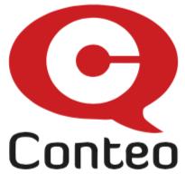 MG Consorcio (Conteo)