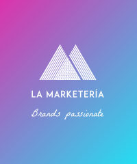 La Marketería