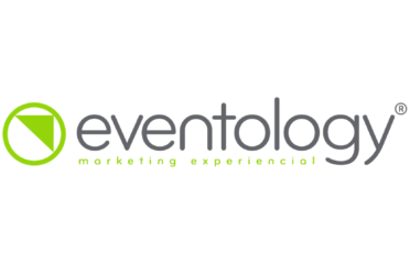 Eventology