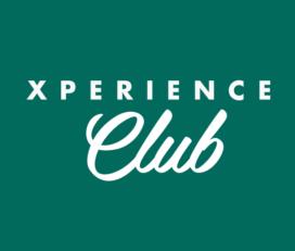Xperience Club