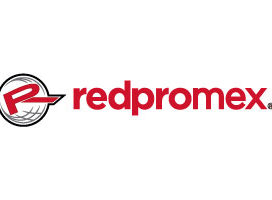 REDPROMEX