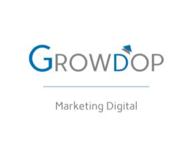GrowDop